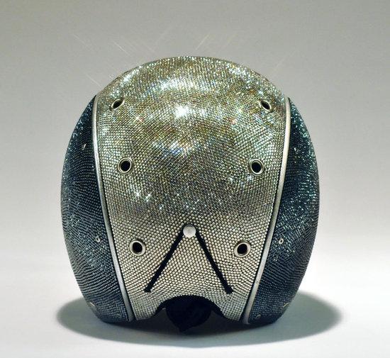 Bogner-ski-helmet-5.jpg