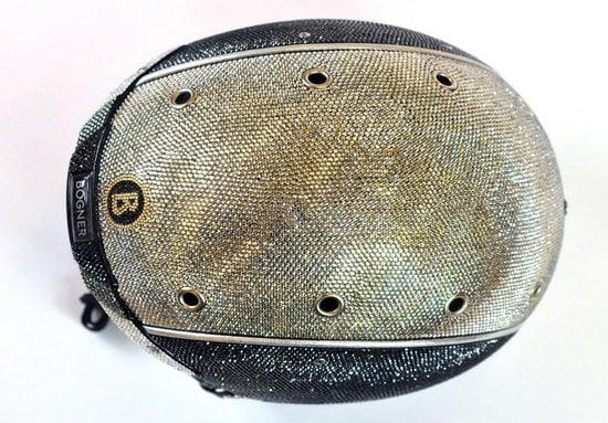 Bogner-ski-helmet-6.jpg
