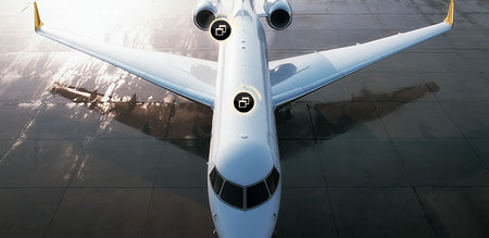 Bombardier_Global_Express_XRS_2.jpg