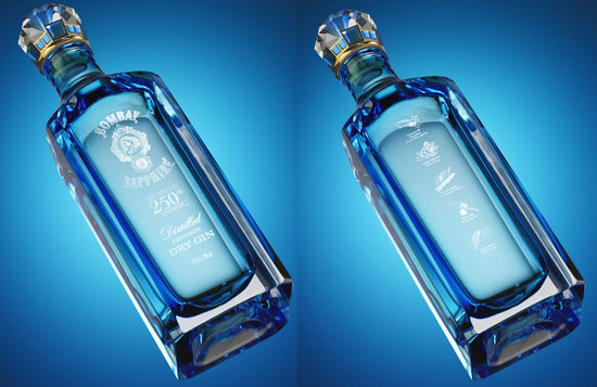 Bombay-Sapphire-limited-edition-gin-bottle2.jpg