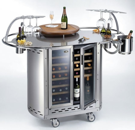 Bongos_Wine_Station2.jpg