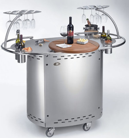 Bongos_Wine_Station4.jpg