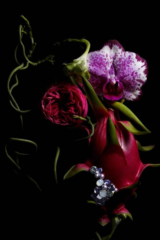 Botanical-masterpieces-with-Swarovski-Elements4.jpg