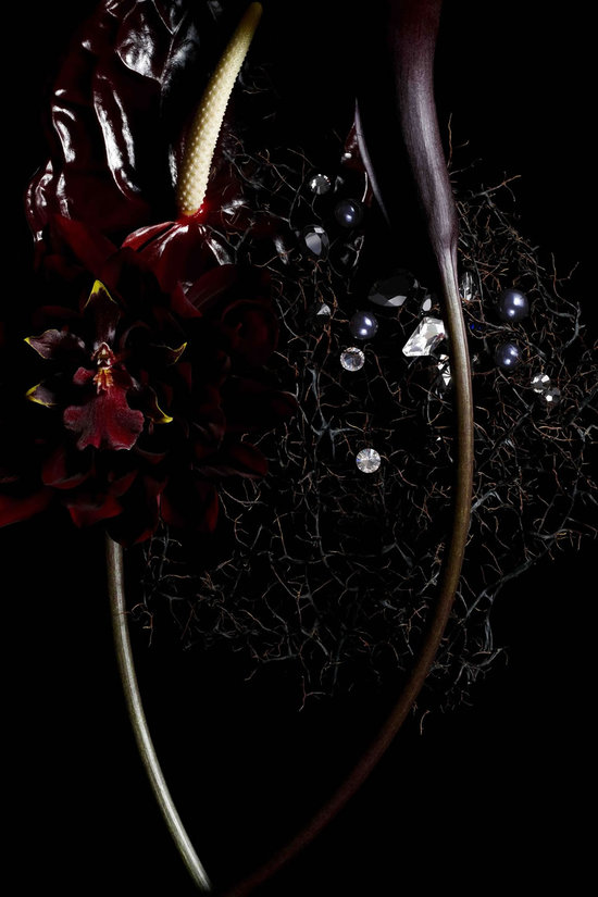 Botanical-masterpieces-with-Swarovski-Elements6.jpg