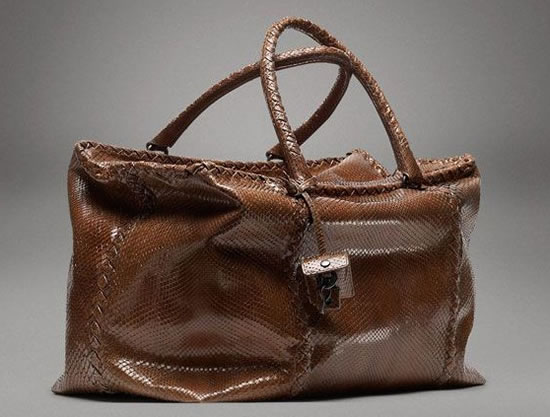 Bottega-Veneta-Chene-Python-Brick-Bag-2.jpg
