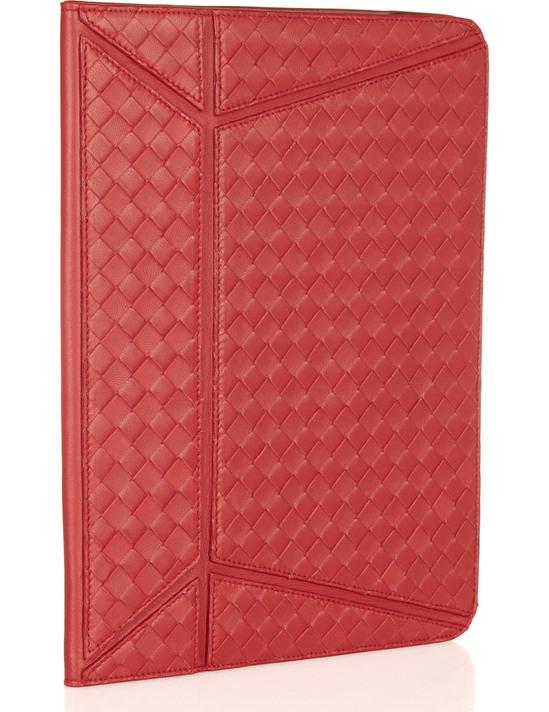 Bottega-Veneta-Intrecciato-leather-iPad-case-2.jpg