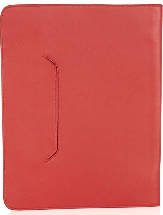 Bottega-Veneta-Intrecciato-leather-iPad-case-3.jpg