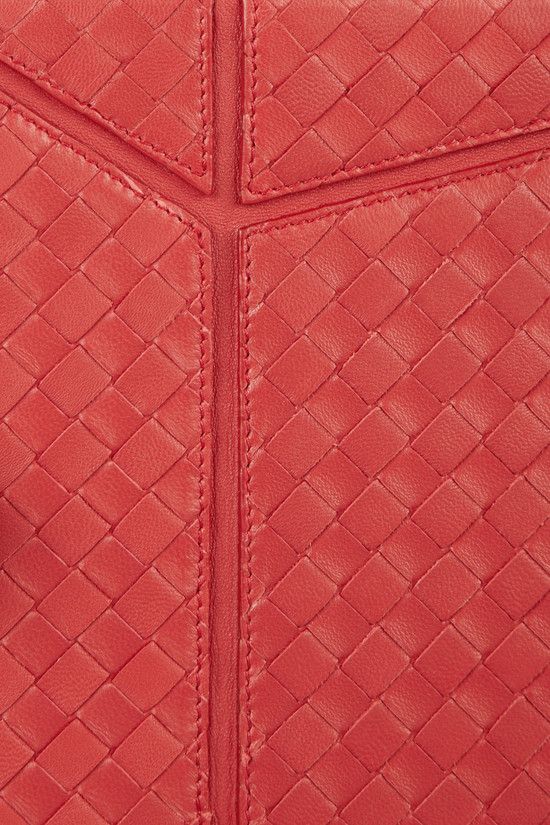 Bottega-Veneta-Intrecciato-leather-iPad-case-4.jpg