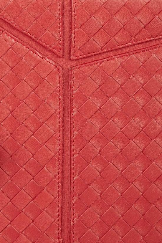 Bottega-Veneta-Intrecciato-leather-iPad-case-4.jpg