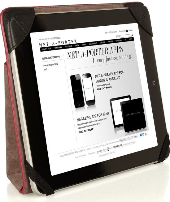 Bottega-Veneta-Intrecciato-leather-iPad-case-5.jpg
