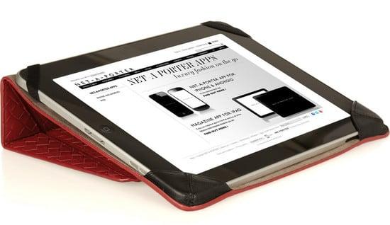 Bottega-Veneta-Intrecciato-leather-iPad-case-6.jpg