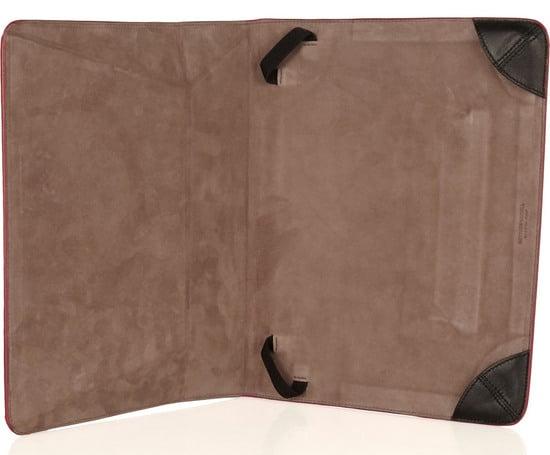Bottega-Veneta-Intrecciato-leather-iPad-case-7.jpg