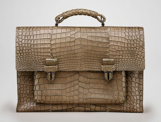 Bottega-Veneta-gentlemen-briefcase.jpg
