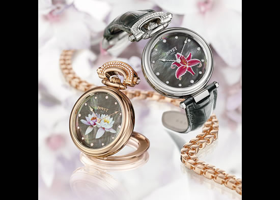 Bovet-Fleurier-Amadeo-Ladies-Touch-2.jpg