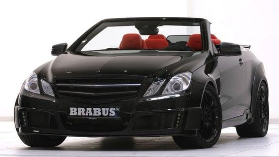 Brabus-800-E-V12-Cabriolet-2.jpg
