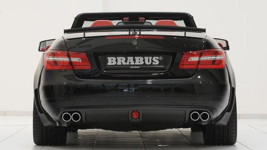 Brabus-800-E-V12-Cabriolet-3.jpg