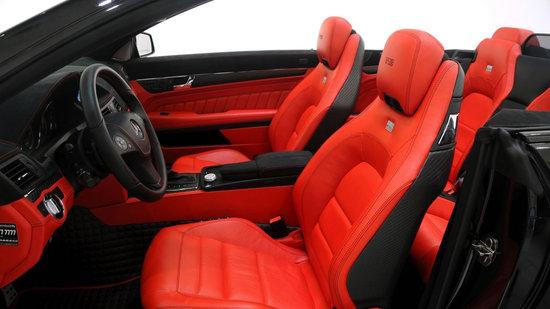 Brabus-800-E-V12-Cabriolet-4.jpg