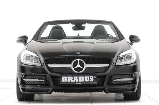 Brabus-Mercedes-Benz-SLK-2.jpg