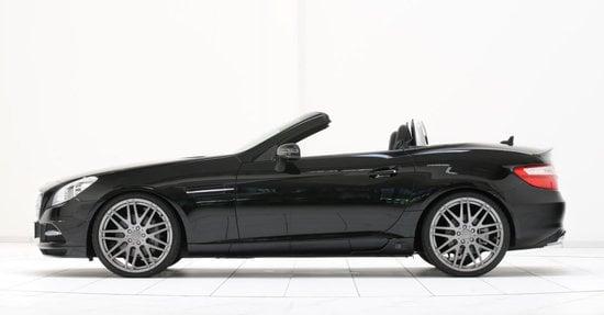 Brabus-Mercedes-Benz-SLK-3.jpg