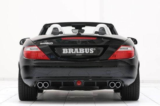 Brabus-Mercedes-Benz-SLK-4.jpg