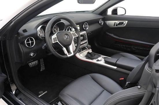 Brabus-Mercedes-Benz-SLK-5.jpg