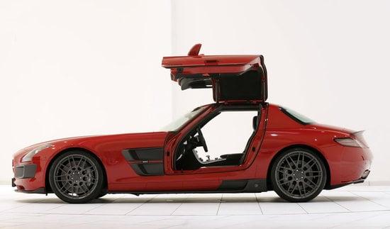 Brabus-Mercedes-Benz-SLS-Widestar-2.jpg