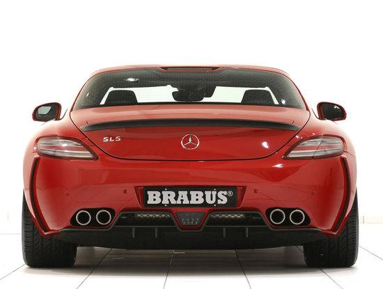 Brabus-Mercedes-Benz-SLS-Widestar-4.jpg