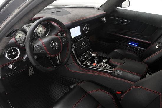 Brabus-Mercedes-Benz-SLS-Widestar-5.jpg