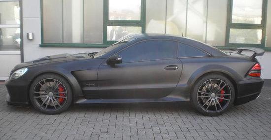 Brabus-Mercedes-SL65-Vanish-2.jpg