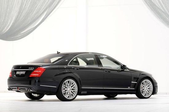 Brabus-Mercedes-SV12-R-Biturbo-800-3.jpg