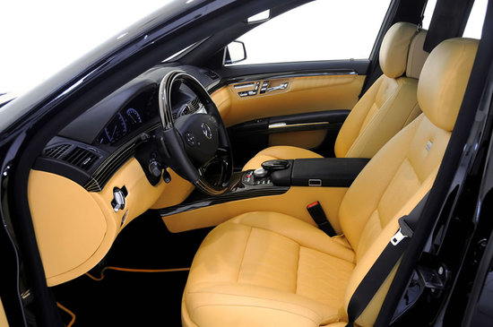 Brabus-Mercedes-SV12-R-Biturbo-800-5.jpg