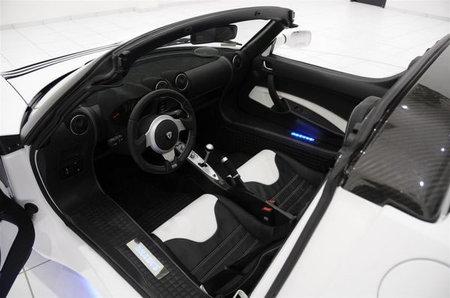 Brabus-Tesla-Roadster_3.jpg