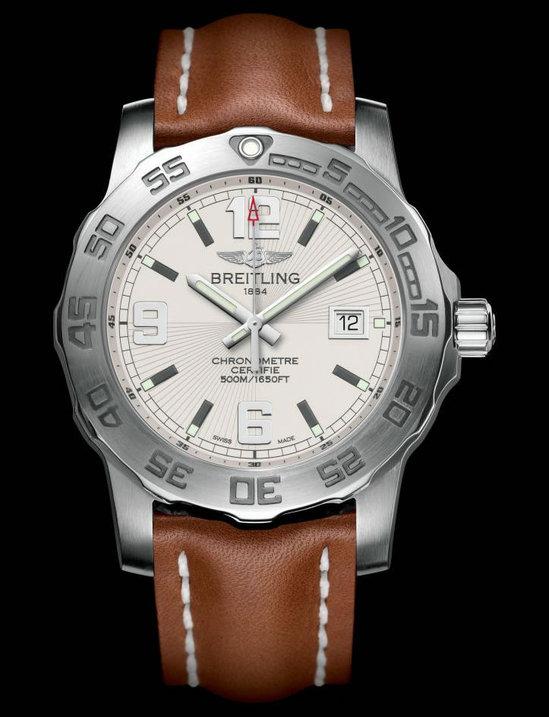 Breitling's-Colt-44-mm-timepiece-4.jpg
