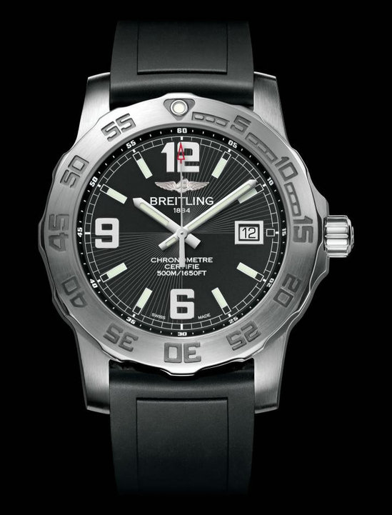 Breitling's-Colt-44-mm-timepiece-5.jpg
