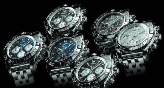 Breitling-Chronomat-GMT-2.jpg