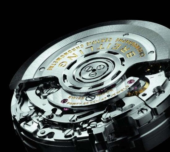 Breitling-Chronomat-GMT-3.jpg