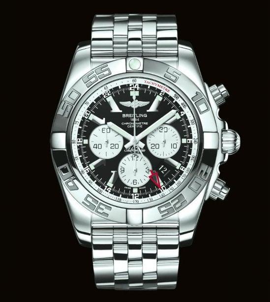 Breitling-Chronomat-GMT-4.jpg
