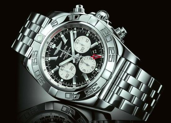 Breitling-Chronomat-GMT-5.jpg