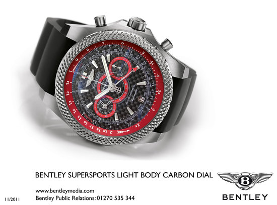 Breitling-Supersports-Ice-Speed-Record-watch-1.jpg