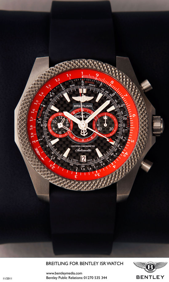 Breitling-Supersports-Ice-Speed-Record-watch-2.jpg