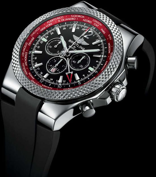 Breitling-for-Bentley-GMT-V8.jpg