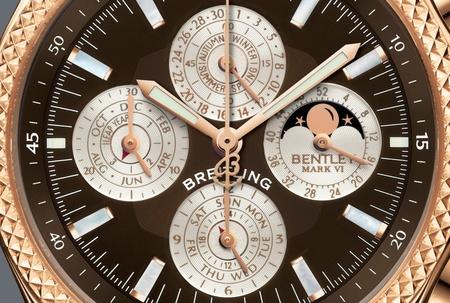Breitling_2.JPG