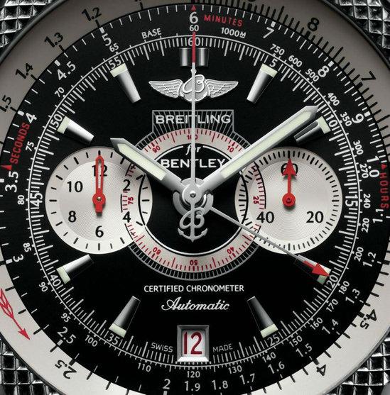 Breitling_Bentley_SuperSports2.jpg