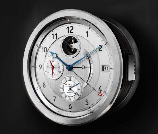 Bremont-B-1-Marine-Clock-2.jpg