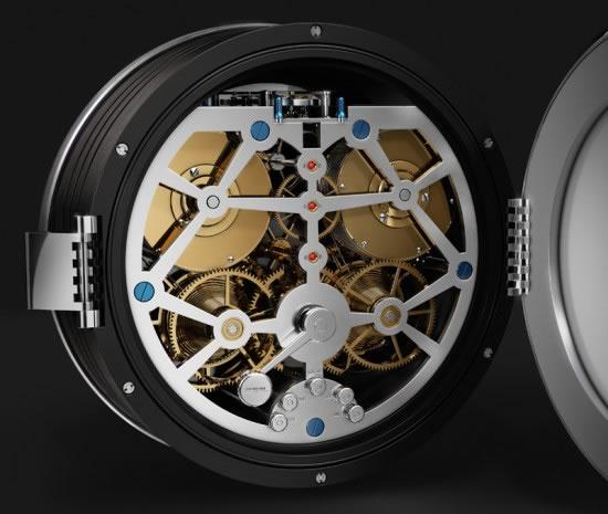 Bremont-B-1-Marine-Clock-3.jpg