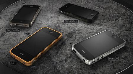 Brikk-titanium-cases-1.jpg