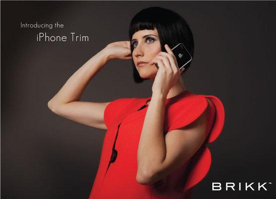 Brikk-titanium-cases-5.jpg