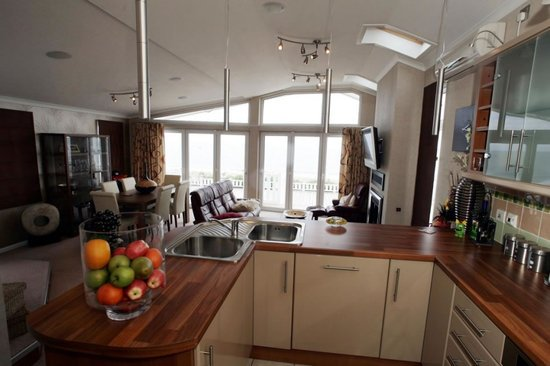 Britain's-most-expensive-caravan-5.jpg