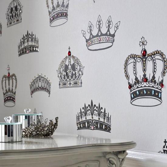 British-Designer-Wallpaper-3.jpg