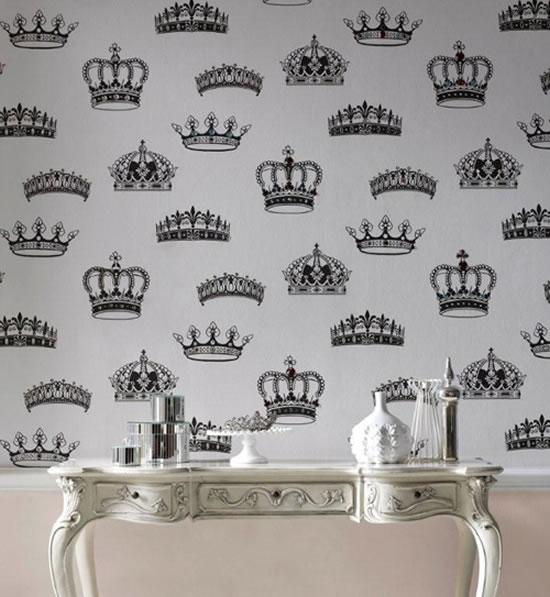 British-Designer-Wallpaper-6.jpg
